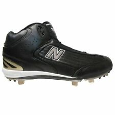 New balance béisbol metal Cleats