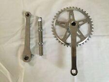 Unbranded Crank Arm Bicycle Cranksets