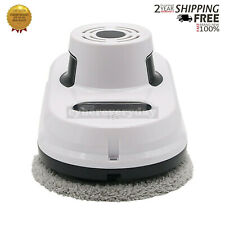New Window Cleaning Robot Suction Window Cleaner Vacuum Remote Control dt55