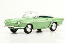 RENAULT FLORIDE 1959 1:24 New & Box Diecast model Car miniature