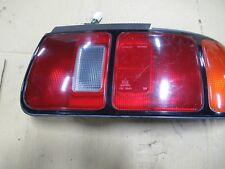 JDM Toyota Celica Tail Light Lamp ST205 Zenki 1994-1999 * RH SIDE *