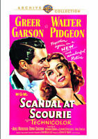 Scandal at Scourie (1953) DVD NEW