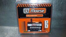 NEW Moose Power Commander Yamaha Rhino YXR700F 700 FI 2008 1020-0644 Dynojet