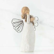 New ListingWillow Tree Angel of Friendship