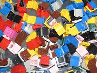 Lego ® Construction Sièges Chaises Seat Choose Color ref 4079