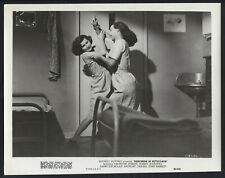 Prisoners In Petticoats '50 Valentine Perkins Girlfight Rare