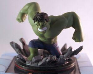 -= ] Quantum Mechanix - Q-FIG - Hulk [ =-