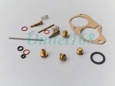 Honda Cub 50 70 C50 K1 C50M C65 C70 M C70K1 C70K2 Carburetor Rebuild Repair Kit