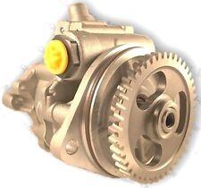 POMPA del servosterzo Volkswagen 2.8 TDI-LT 28-46 (1996.04-2006.07)/DSP1254/