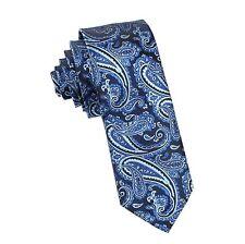 Men's Polyester Ties