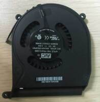 New AVC CPU Fan For Mac Mini A1347 2010 2011 2012