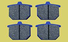 Honda CX500 front brake pads, price for 2 calipers (1979-1981)