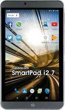 """Mediacom Tablet SmartPad 7"""" IPS Quad Core"""