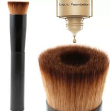 Liquid Mineral Foundation Perfecting Face Brush Makeup Stipple Bareskin Airbrush