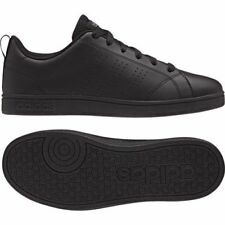 Chaussures décontractées adidas pour garçon de 2 à 16 ans