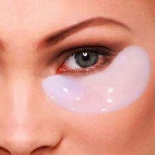 Tratamientos todo tipo de piel sin marca para contorno de ojos