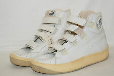 PUMA Classic Universal 80th weiss Gr.40,5 UK.7 Slovakia made