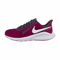 Nike Air Zoom Vomero 14 Women berry/grau AH7858-600