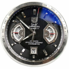 TAG Heuer Calibre 17 RS Automatic Chronometer Chronograph Watch Movement Kit