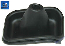 07-18 Silverado Sierra Tahoe Steering Column Shift Lever Rubber Boot NEW GM 835