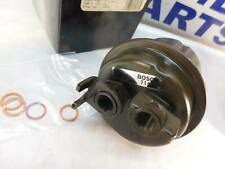 Fuel Filter BOSCH 71613 for ACURA  NSX   1991-2003