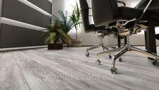 Krono Penthouse 12mm- HARD WEARING Grey Laminate Flooring- 10.3m2 White Oak 1215