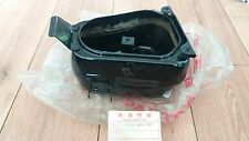 NOS HONDA ELSINORE MR 175 R 1976 77 78 AIR BOX CASE 17230-373-000 VINTAGE