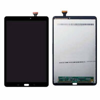 NY FOR Samsung Galaxy Tab E 9.6 T560 T560NU SM-T560NU Touch Screen Digitizer LCD