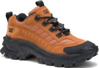 CAT CATERPILLAR Intruder P723922 Sneakers Casual Athletic Trainers Shoes Mens