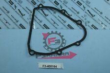 F3-4400164 Guarnizione Coperchio FRIZIONE APE 50 RST - mix - EURO2 Originale B01