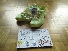 Adidas Barricade 2015 Stella McCartney B23051 Women Ladies Tennis Shoes US 5 New