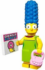 Lego The Simpsons Minifigures Series 1 NEW - MARGE Simpson