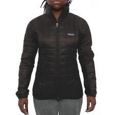 Vêtements autres vestes/blousons taille M pour femme