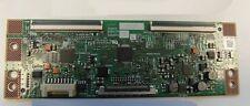Samsung UE40F5500AK t-con board Sharp RUNTK 5351TP 0055FV ZZ fits CY-HF400BGSV1H
