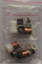 Repair kit, intake manifold Mitsubishi Pajero (engine 6g75 manifold MN13587)