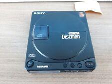 SONY Discman - D99