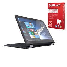 """Lenovo Yoga 510 - 14"""" Pantalla Táctil 2 en 1 Laptop/Tablet AMD A9, 4GB Ram, 1TB HDD"""