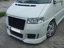 """Frontschürze/Frontstoßstange VW T4 """"SFL"""""""