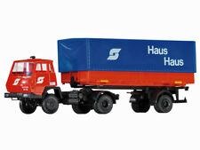 Roco 05177 H0 LKW Steyr 91 ÖBB