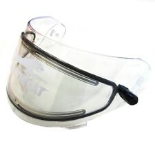 Arctic Cat Modular Snowmobile Helmet Clear Electric Heated Shield - 5252-552
