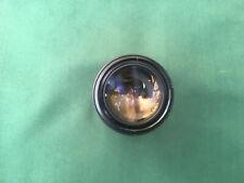 Focal Auto Zoom Mc 80-200mm Camera Lens