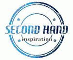 secondhand-inspiration