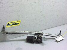 Scheibenwischer Motor Ford Transit 1978 77VB17508DA 401425 Wischer motor wiper
