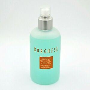 Borghese Effeto Immediato Spa Soothing Tonic Sensitive Skin 8.4 Oz-250 ml