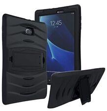Samsung Galaxy Tab A 8.0 Tablet SM-T350 Armor Shockproof Heavy Duty Case Cover