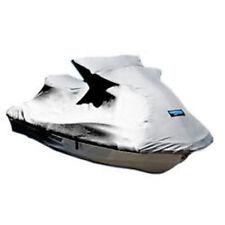 """SBT Sea-Doo/Yamaha/Tigershark Universal Large Jet Ski Cover 11'3""""-111WS002 WCSS"""