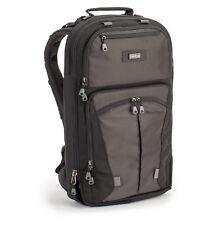 "Think Tank Photo Naked Shape Shifter 17 V2.0 Backpack for 17"" laptop(Black)TT473"