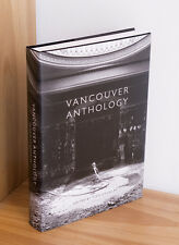 Vancouver Anthology (2009, Hardcover, Revised)