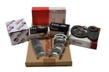 Dodge Plymouth Chrysler 318 Poly Engine Kit Timing+Rings 1957 58 59 60 61