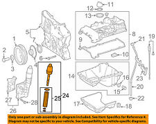 MERCEDES OEM 12-15 C250 1.8L-L4 ENGINE-Cap Assembly 2711800338